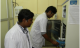 Department of Microbiology